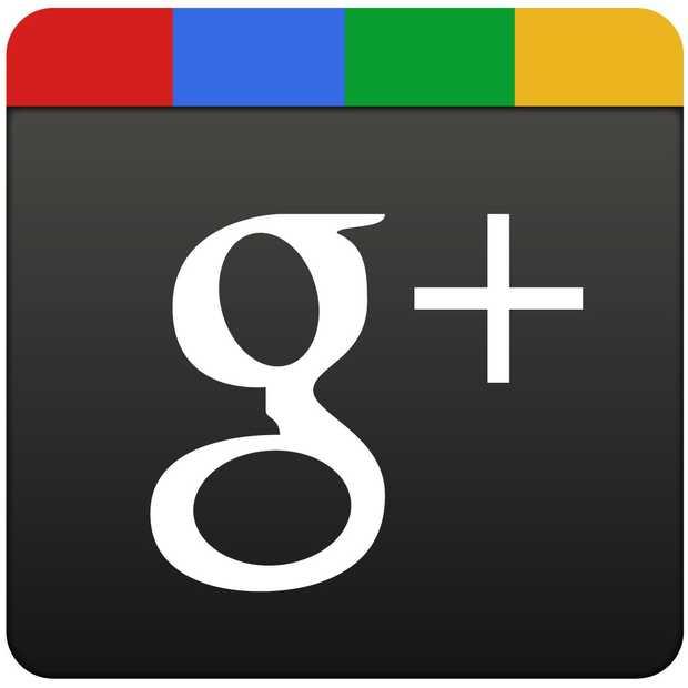 Nieuwe Google+ functie laat je toe om restricties te beheren