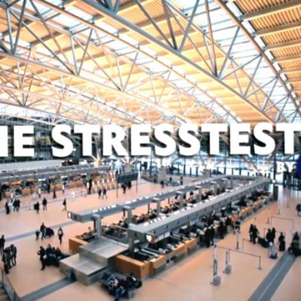 Nivea vraagt zich af hoeveel stress u aankan