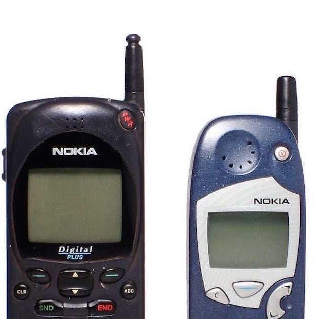 Nokia koopt Alcatel voor 15,6 miljard euro
