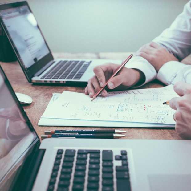 6 tips om het jezelf als startende ondernemer gemakkelijker te maken