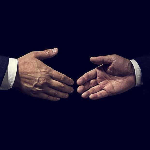 Waarom zou je een ondernemingsrecht advocaat inhuren?