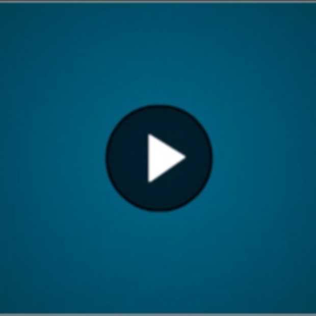 Online video: 5 dingen die niet meer kunnen in 2013