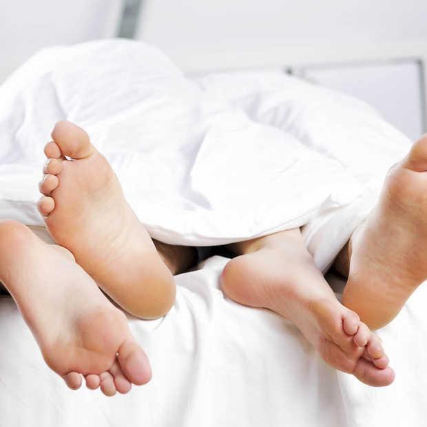 Sextoys voor mannen: de ultieme gids
