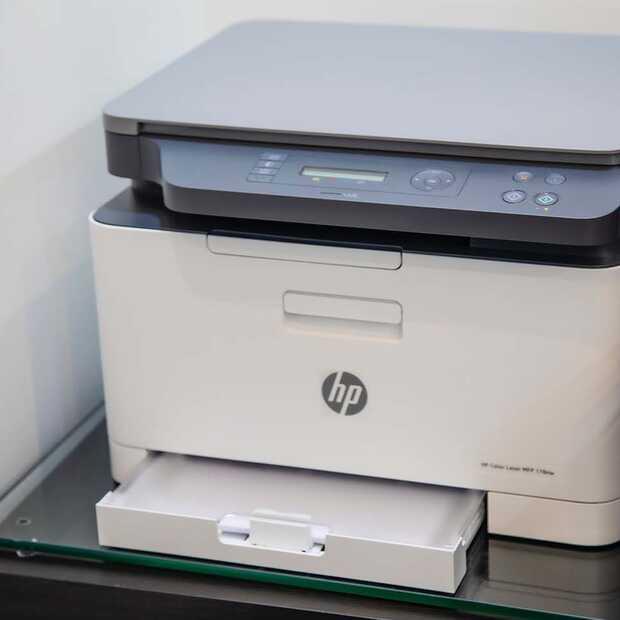 Deze 6 dingen wist je nog niet over je printer