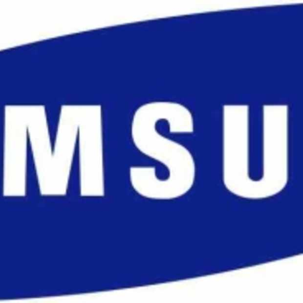 Samsung breidt GALAXY Tab3-serie uit en is vanaf deze zomer in België beschikbaar