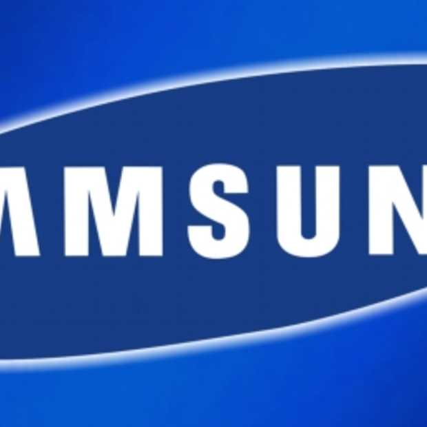 Samsung introduceert 3 nieuwe Windows PC's: ATIV Book 9 PLUS, Book 9 Lite en One 5 Style