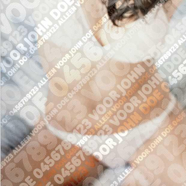 Een 'digitaal condoom' gaat sexting veiliger maken