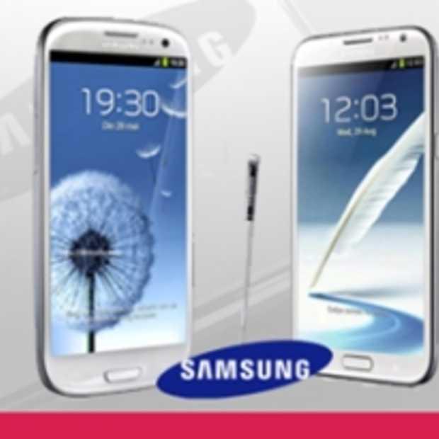 Smartphones: steeds beter én kwetsbaarder [adv]