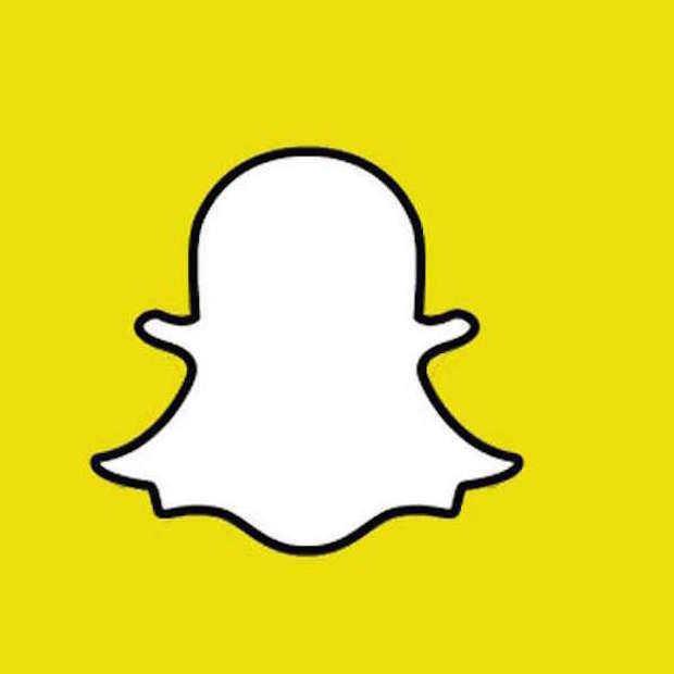 Snapchat verdient serieus geld met gesponsorde Snapchat Stories