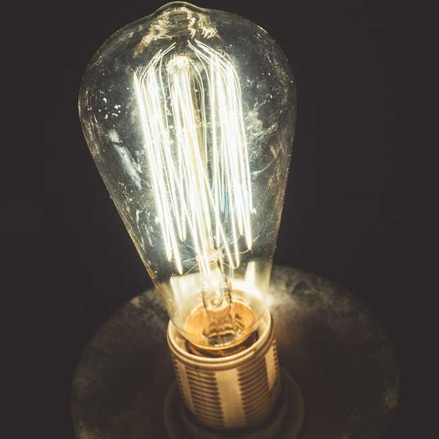 De toekomst van verlichting: van LED naar Laser