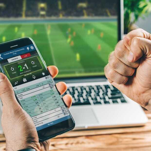 Champions League richting ontknoping poulefase, waag jij een gokje?
