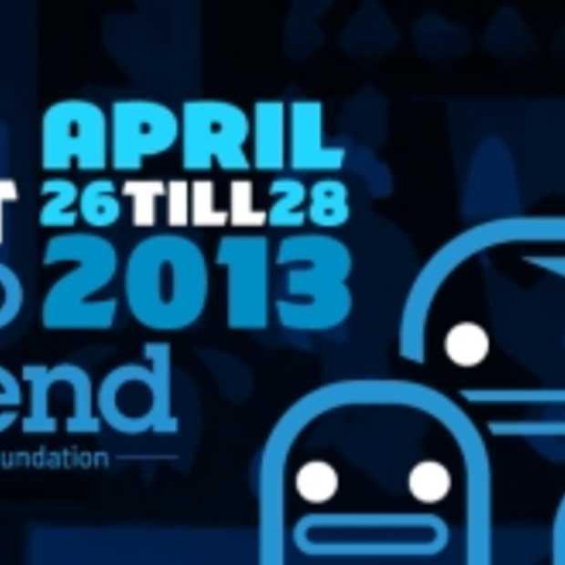 Startup Weekend Gent: een weekend lang in de voetsporen van een entrepreneur