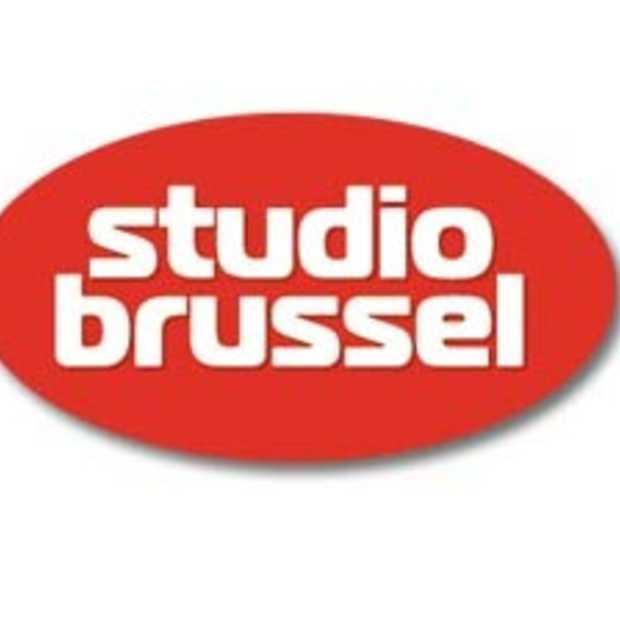 Studio Brussel pakt uit met splinternieuwe website