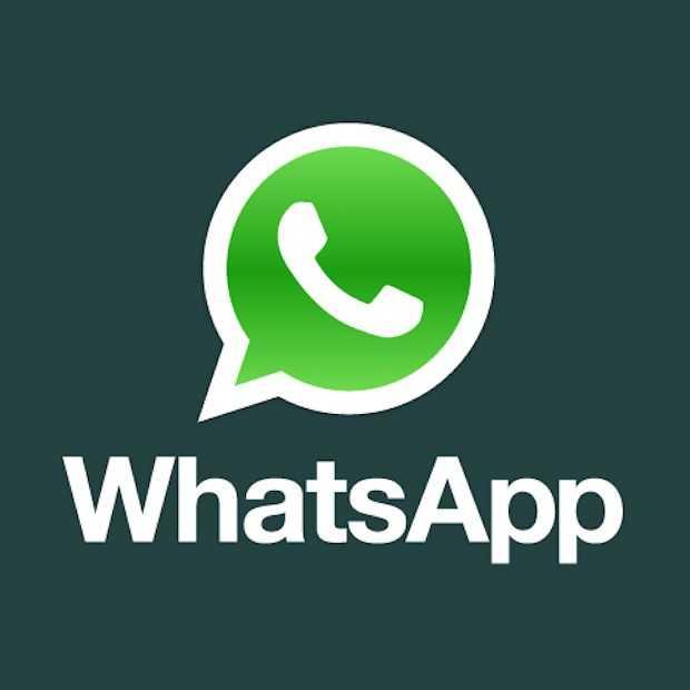 WhatsApp groeit tot 800 miljoen gebruikers