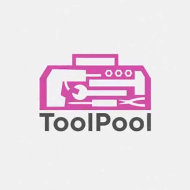ToolPool, mooi voorbeeld van service innovatie