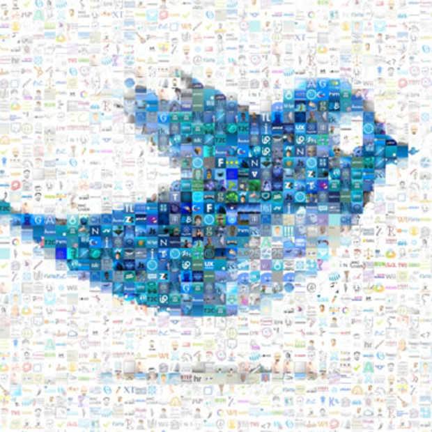 Twitter lanceert binnenkort Advertising API