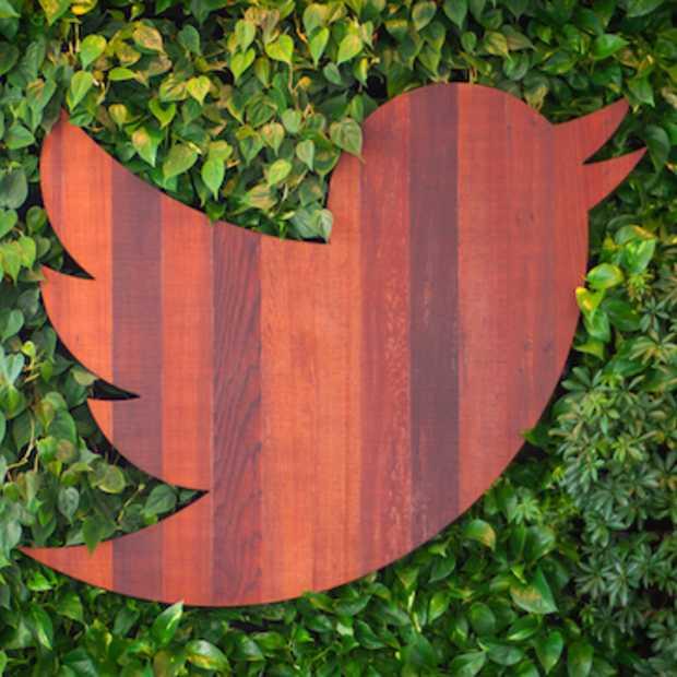Twitter lanceert de Mute functie