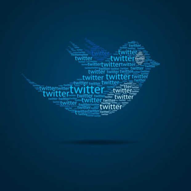 Twitter lanceert zijn advertising API