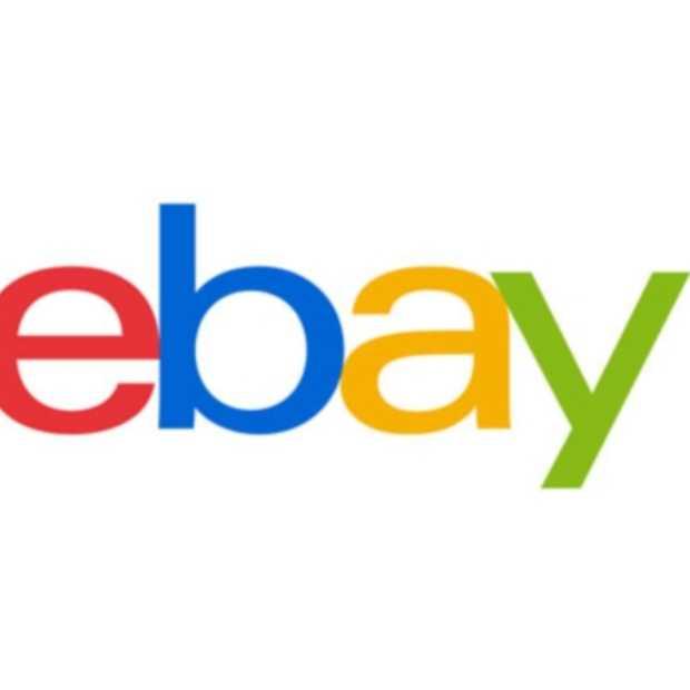 U bezit 64 niet-gebruikte voorwerpen twv €1.659 volgens Ebay
