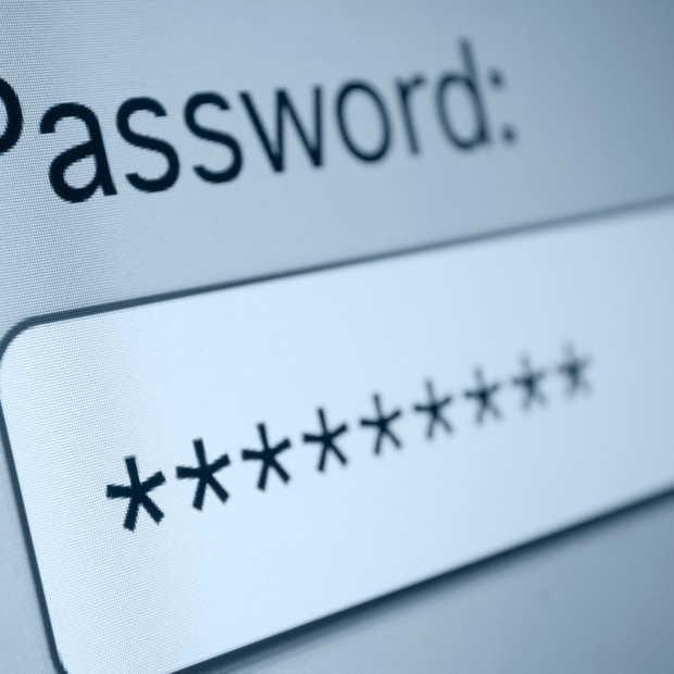 'Verander je wachtwoord'-dag: zo maak je een sterk wachtwoord