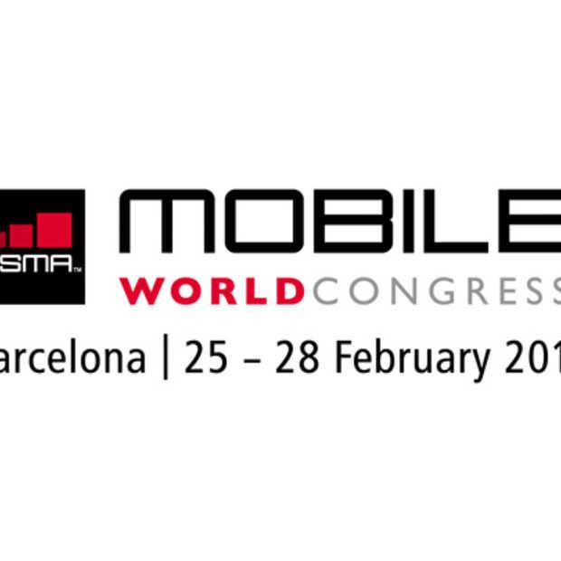 Wat kunnen we verwachten van het Mobile World Congress 2013?