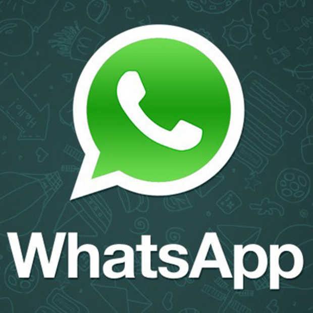 WhatsApp verandert van Business Model: jaarlijkse abonnementen