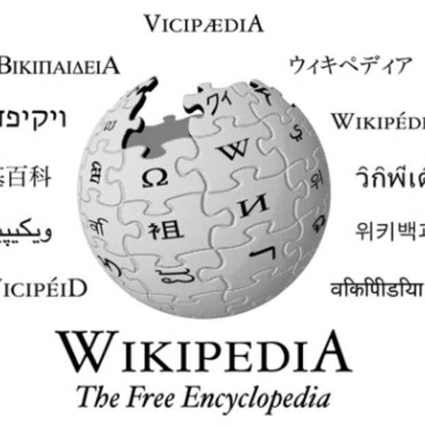 Wikipedia brengt real-time anonieme updates in kaart om info betrouwbaarder te maken