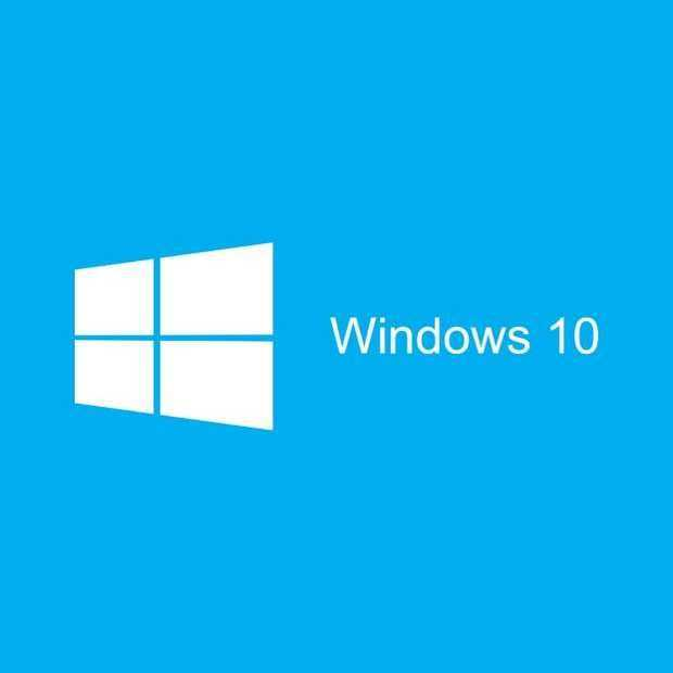 Windows 10 onder vuur door privacyschending